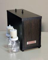 Прибор профессиональной ароматизации ППАвент